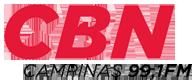 CBN Campinas FM 99,1