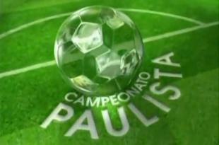 campeonato paulista