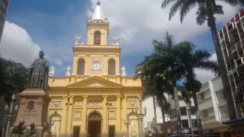 Foto: Flávio Botelho